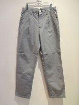 Porter Classic (LOCAL BLUE PANTS) Color:Blue
