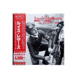 Lewis Leathers 写真集 (Wings, Wheels and Rock'n'Roll Vol.1) Rin Tanaka with Derek Harris