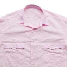 他の写真3: Porter Classic (ROLL UP SHIRT) Color:Sakura