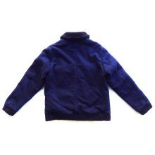 他の写真3: Porter Classic (SWEAT BOA JACKET) Color:Navy