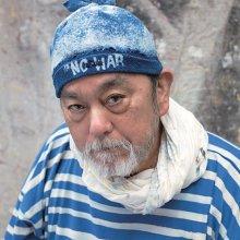他の写真2: Porter Classic (ARTIST BORDER T-SHIRT) Color:Blue
