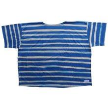他の写真1: Porter Classic (ARTIST BORDER T-SHIRT) Color:Blue