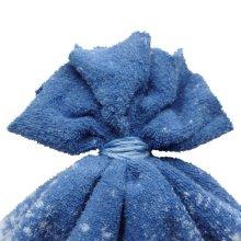 他の写真2: Porter Classic (HAND WORK HIPPIE NIGHT CAP) Color:Blue