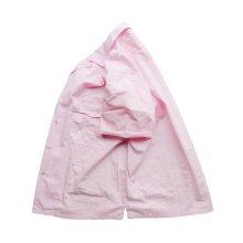 他の写真2: Porter Classic (KEROUAC SHIRT) Color:Sakura