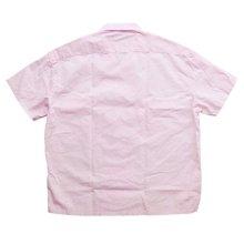 他の写真1: Porter Classic (KEROUAC SHIRT) Color:Sakura